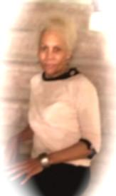 Gloria A Scott  August 5 1954  June 8 2018 (age 63)