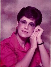 Gloria Lois McMillian Naul  February 26 1947  May 31 2018 (age 71)
