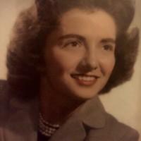 Gloria Rita Byers  November 9 1925  June 3 2018 (age 92)