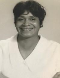 Gracie Roberta Chambers Littlejohn  September 15 1923  June 7 2018 (age 94)