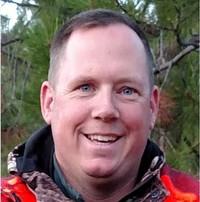 Gregory Louis Bentler  July 20 1974  June 6 2018 (age 43)