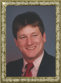 Gregory Wayne Suddreth  August 14 1967  June 1 2018 (age 50)
