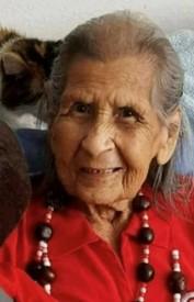 Guadalupe Florez  July 30 1921  June 2 2018 (age 96)