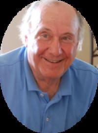 Guy Hubert Shealy  1945  2018