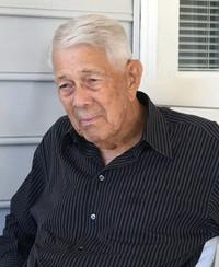 Harold Milo Hicks  October 16 1935  May 31 2018 (age 82)