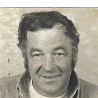 Harvey Hildre  March 9 1929  May 21 2018