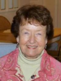 Helen Louise Friot Reid  1931  2018