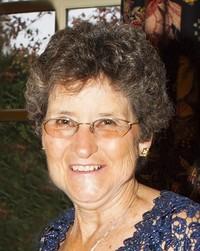 Helen Marie Smith  February 18 1936  June 12 2018 (age 82)