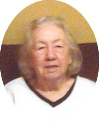 Helen Rosetta Pepper Brown  February 17 1927  June 12 2018 (age 91)