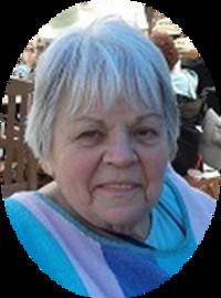 Helen  Stauffacher  1938  2018