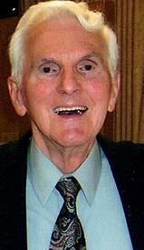 Howard L Church  April 13 1931  May 15 2018 (age 87)