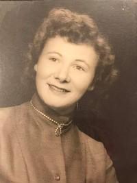 Ida D Gosselin