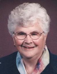 Irene Dorothy Kremer Reichert  July 8 1919  May 31 2018 (age 98)