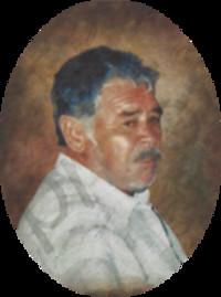Isamael Jasso  1949  2018