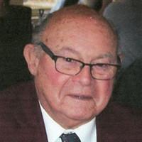 Ivan E Pettit  April 17 1930  June 6 2018