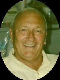 Jack Dean Wesenberg  1936  2018