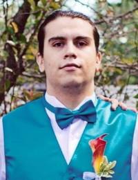 Jairo Andres Ocampo González  October 4 1994  May 30 2018 (age 23)