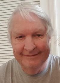 James D Rackley Sr  July 29 1950  June 15 2018 (age 67)