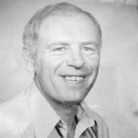 James Douglas Colling  April 5 1935  June 13 2018