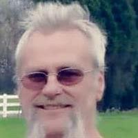 James Earl Smallwood  April 25 1953  June 13 2018