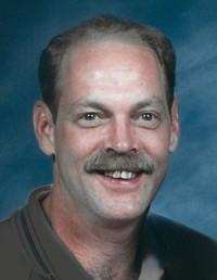 James Edward Callahan  January 22 1957  May 30 2018 (age 61)