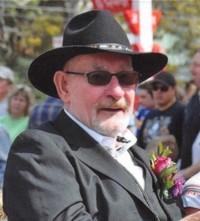 James Edward Eidson  November 16 1945  June 16 2018 (age 72)