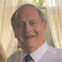 James Kenneth Jim Ricketts  April 30 1942  June 16 2018