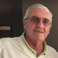 James L White  April 21 1942  June 3 2018