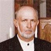 James Powell  July 7 1948  June 8 2018