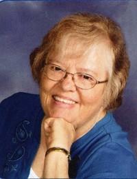 Jeanne L Shoop  October 24 1946  June 9 2018 (age 71)