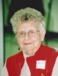 Jeannette  Fritsche  2018
