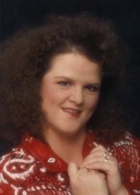 Jeannie Sue Sweat Warner  October 25 1961  June 9 2018 (age 56)