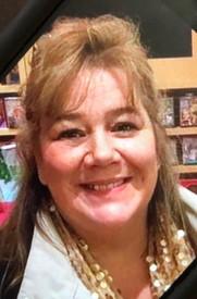 Jennifer Oldrid Wyatt  June 11 2018
