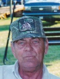 Jerry Seawright  1946  2018