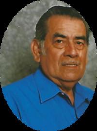 Jesse R Soto  1944  2017