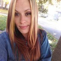Jessica Lynn Rodriguez  September 20 1984  April 23 2018