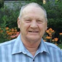 Jimmy Leon Dooley  March 2 1943  May 30 2018
