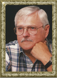 Jimmy Roger Gibson Sr  May 22 1944  May 23 2018 (age 74)