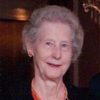 Joan Clay  August 3 1929  June 18 2018