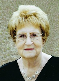 Joan Curtis Snow  May 6 1931  May 29 2018 (age 87)