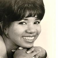 Joan Johnson  November 20 1955  June 20 2018 (age 62)