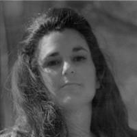 Joanne Loewenberg Markell  July 3 1933  April 29 2018