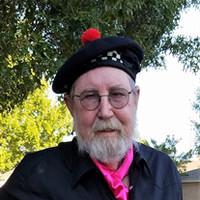 Joe Bill Rogers  June 7 1947  June 15 2018