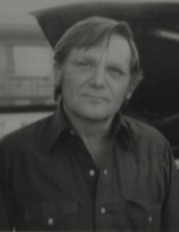 Joe Henry Dickinson  2018