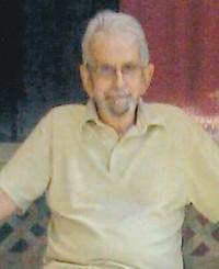 John B Rosso  May 15 1931  May 29 2018 (age 87)