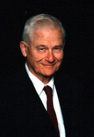 John Charles Ellsworth  February 26 1928  May 16 2018 (age 90)