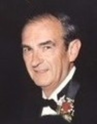 John E Hand  September 5 1938  June 1 2018 (age 79)