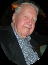 John G Muir Jr  1926  2018