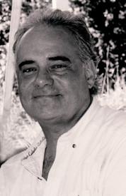 John Garrett Van Horn II  December 5 1956  June 1 2018 (age 61)