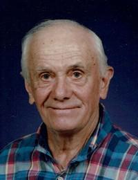 John Hartig  December 19 1926  May 24 2018 (age 91)
